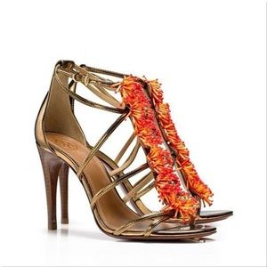 Tory Burch limited edition Sandals 6